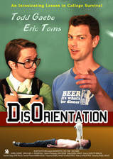 Movie DisOrientation