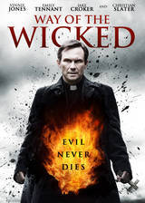 Movie Way of the Wicked