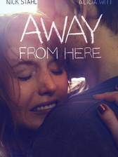 Movie Away from Here