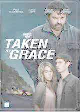 Movie Taken by Grace