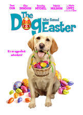 Movie The Dog Who Saved Easter