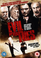 Movie Evil Never Dies