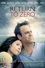 Movie Return to Zero