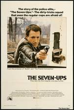 Movie The Seven-Ups