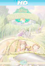 Movie Pixie Hollow Games