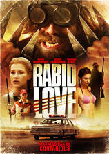 Movie Rabid Love