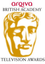Movie Arqiva British Academy Television Awards