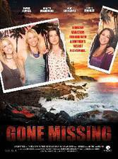 Movie Gone Missing