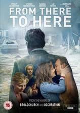 Movie From There to Here