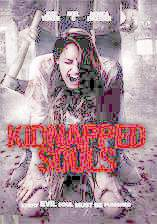 Movie Kidnapped Souls