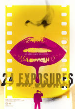 Movie 24 Exposures