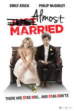 Movie Almost Married