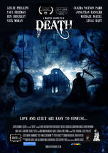 Movie After Death