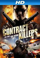 Movie Contract Killers