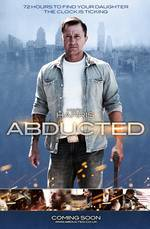 Movie Abducted