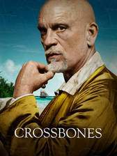 Movie Crossbones