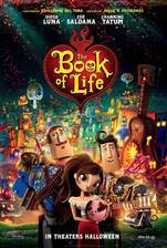Movie The Book of Life