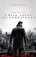 Movie A Walk Among the Tombstones