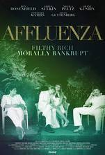 Movie Affluenza