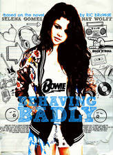 Movie Behaving Badly
