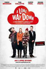 Movie A Long Way Down