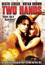 Movie Two Hands
