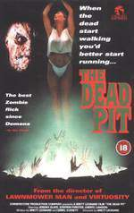 Movie The Dead Pit