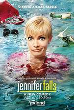 Movie Jennifer Falls