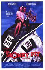 Movie The Money Pit