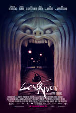Movie Lost River