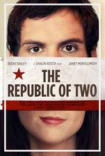 Movie The Republic of Two