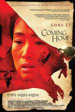 Movie Coming Home