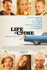 Movie Life of Crime