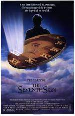 Movie The Seventh Sign