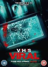 Movie V/H/S: Viral