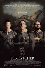 Movie Foxcatcher