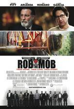 Movie Rob the Mob