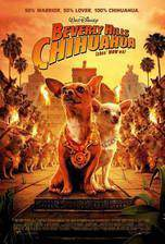Movie Beverly Hills Chihuahua