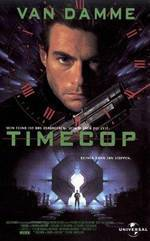 Movie Timecop