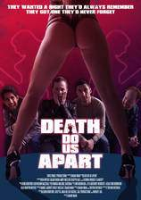 Movie Death Do Us Apart