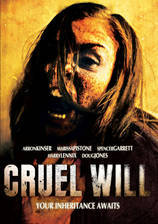 Movie Cruel Will