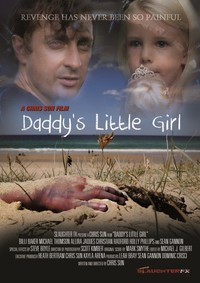 Daddys Little Girl