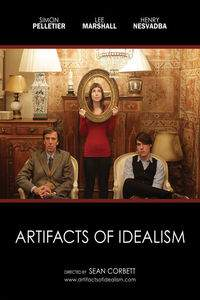 Artifacts of Idealism