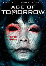 Movie Age of Tomorrow