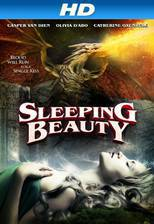 Movie Sleeping Beauty