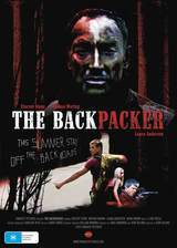 Movie The Backpacker