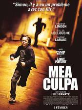 Movie Mea culpa
