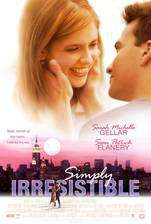 Movie Simply Irresistible