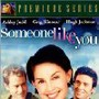 Someone Like You...