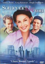 Movie Someone Like You...